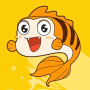虎�~手游陪玩appv1.2.2