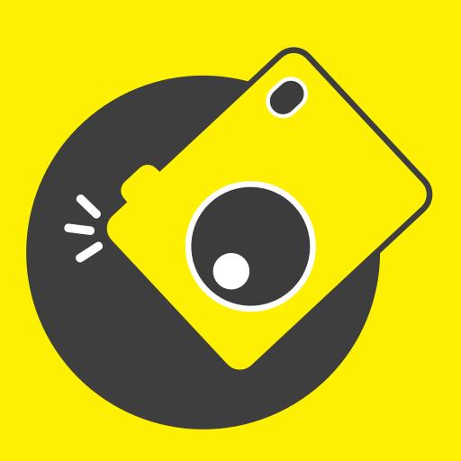 漫画相机appv1.0.0