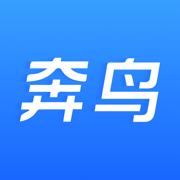 奔�B司�C版本v1.0.3