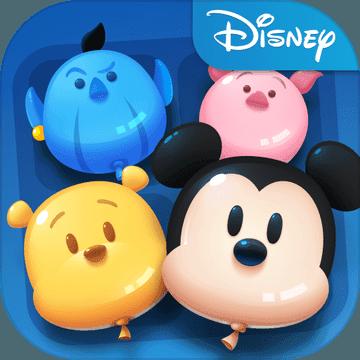 迪士尼流行小�官方版v1.0