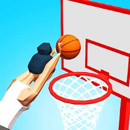 灌篮王者游戏v1.0
