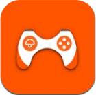 蘑菇手游宝手机版v1.0.0