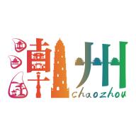 潮州行旅游指南软件v1.2.3