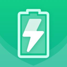 电池寿命专家app下载v1.3.1
