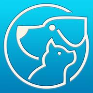 坚果墙宠物寄养软件v1.0