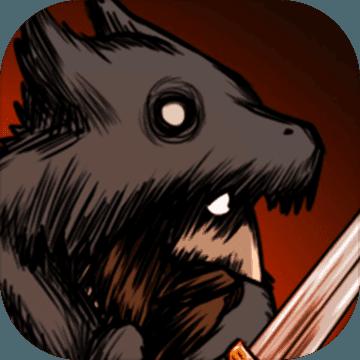 秘境英雄最新版v2.0