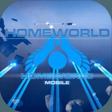 家园移动版v1.0