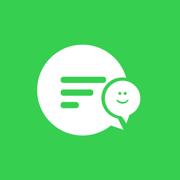 聊天下手机版v1.1.8