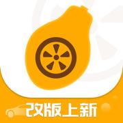 木瓜车手机版v1.0