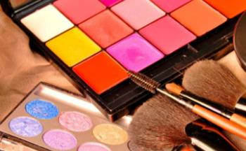 正品化妆品软件大全