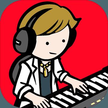 音乐家物语安卓版v1.2