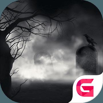 怪奇档案黑暗逆世界中文版v1.0.0