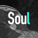 Soul安卓版v3.76.0