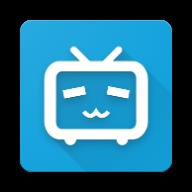 WeKan影视解析软件v1.0.0