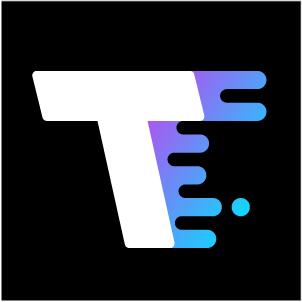 TT直播健身软件v1.3.7