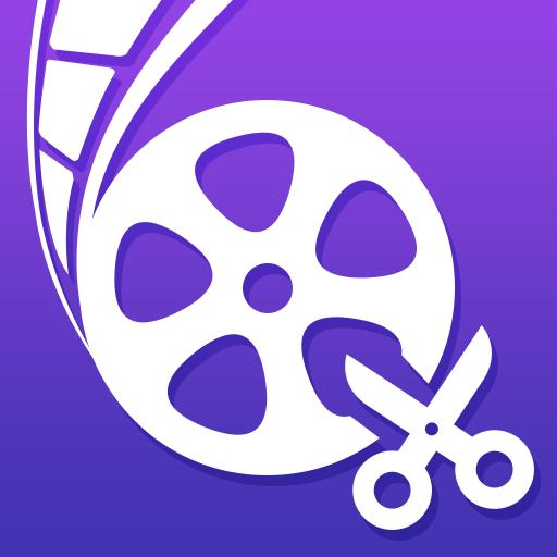 抖拍音编辑软件v1.0.5