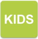 奇乐儿童儿童教育软件v1.0