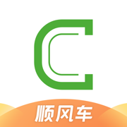 曹操出行司机端appv4.