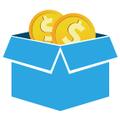 多趣宝盒试玩赚钱v1.1.7