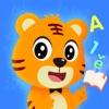 贝乐虎启蒙苹果版v1.0.0