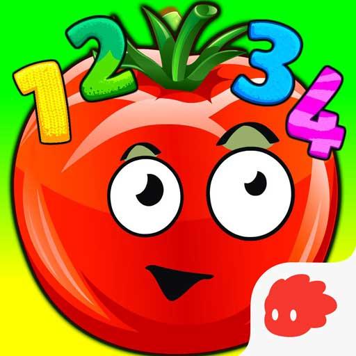 �_心蔬菜安卓版v2.3