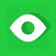 看我微商营销工具v1.4.8
