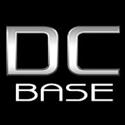 舞立方app玩家社区v1.1.6