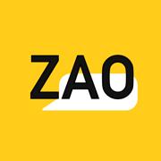 Zao语音苹果版v1.0.0