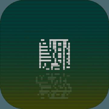 告别星球安卓版v1.0.3