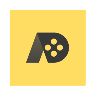 票友�盟appv1.0.3