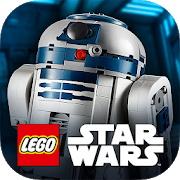 LEGO BOOST最新版v1.0