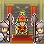 开罗王都创世物语中文版v1.8.3