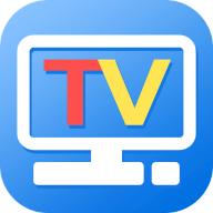 电视多tv清爽版v1.0.1