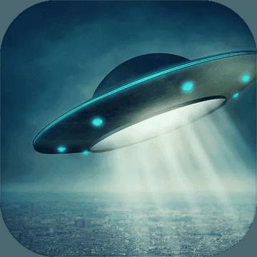 宇宙战机安卓版v1.0