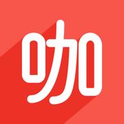 咖喱vlog苹果版v2.2.6