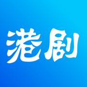 港�【W手�C版v4.2.0