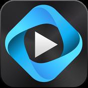 广富影视手机版v1.0.0
