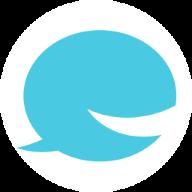 真人英文口语互练安卓版v1.10