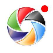 朋友圈小尾巴�O果版v2.3.2