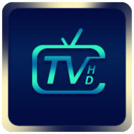 草果电视tv手机版v4.3.1