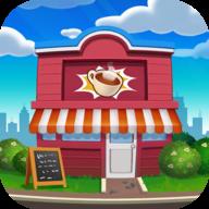 抖音装饰和餐厅游戏v1.0.3