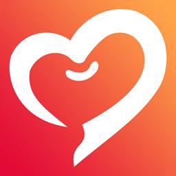 红豆记恋爱记录软件v1.0