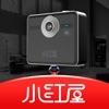 小红屋相机v1.2.4