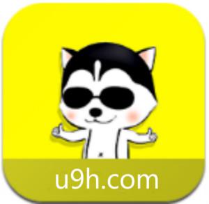 抖狼视频app破解版v1.0
