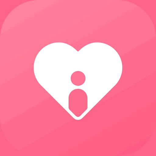 全民心愿单app下载v1.0