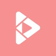 小爱电影影评软件v1.0.0