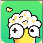 好游快爆app最新版苹果v1.6