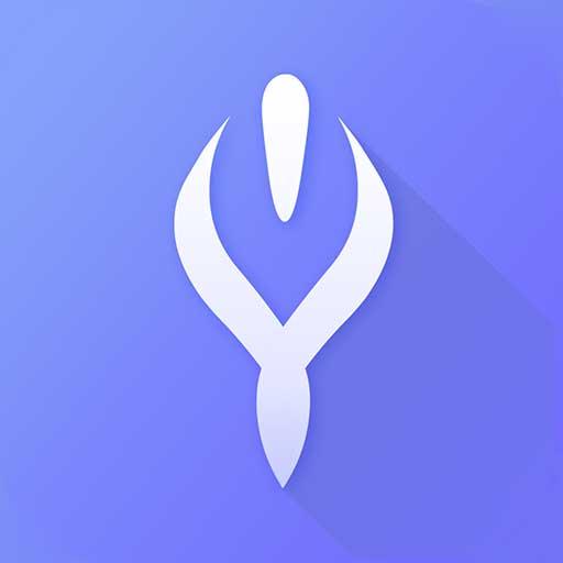 智旦OA�件安卓版v1.1.0