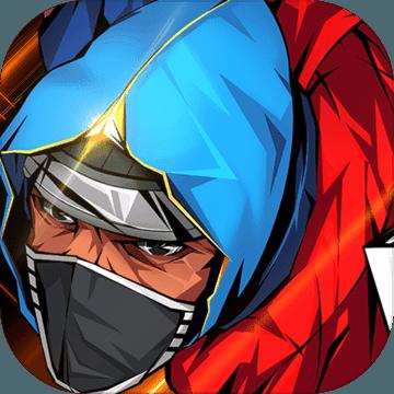 忍者之魂安卓版v1.0.4