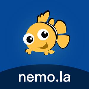 尼莫影视去广告版v1.0.3